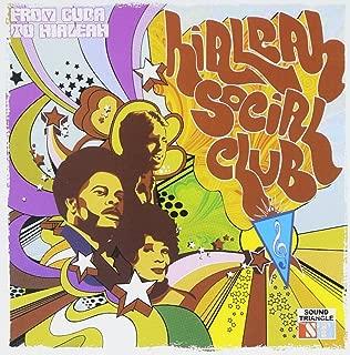 Hialeah Social Club