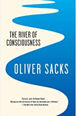 The River of Consciousness Kindle Edition