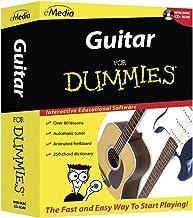 Guitar For Dummies CD-ROM