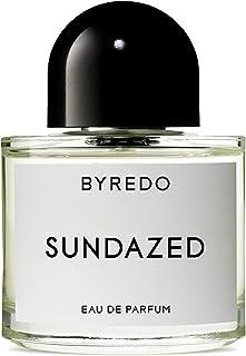 Byredo Sundazed Eau de Parfum Spray for Women, 50 ml - Pack of 1