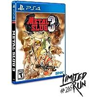Deals on Metal Slug 3 Xbox One Digital