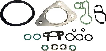 Dorman 926-166 Oil Cooler Assembly Seal Kit for Select Buick / Chevrolet Models
