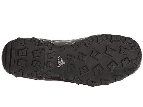 Extérieur Adidas Noir Gris Granit Noir Caprock Vista Metallicgranite Nuit pOd6pwrxq