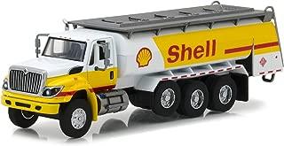 Best shell tanker model Reviews
