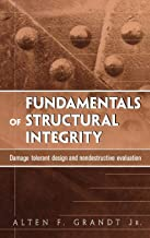 Best fundamentals of structural integrity Reviews