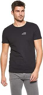Calvin Klein Men's 2.72464E+12 T-Shirts