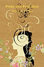 Pride and Prejudice: With illustrated (English Edition)