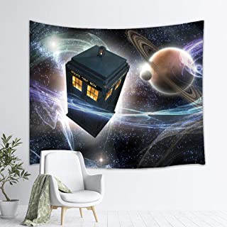 Best doctor who tapestry Reviews