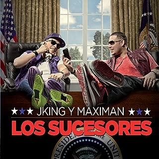 Best j king y maximan los sucesores Reviews