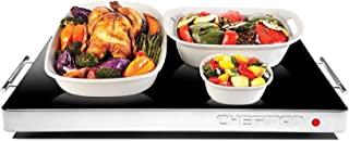 Best warming trays for food Reviews