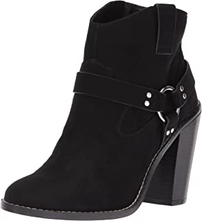 Callisto Women's Fancye Ankle Bootie