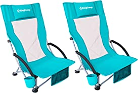 Explore camping chairs for kids