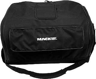 mackie srm450 parts