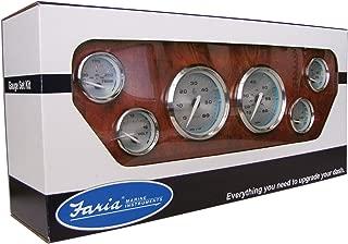 sea ray gauges sale