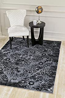 Best gothic style rugs Reviews