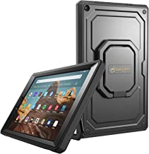 Fintie Case for All-New Amazon Fire HD 10 (7th and 9th Generations, 2017 and 2019..