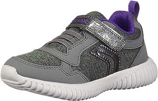 حذاء رياضي خفيف الوزن للجنسين من جيوكس ويفينيس جيرل 4 للأطفال