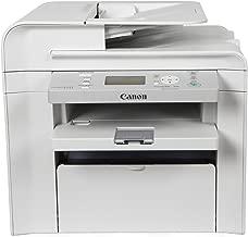 Best canon photocopy machine Reviews