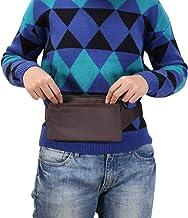 Xfhwyp Multi-functie Universal Outdoor Mobile Phone Bag schoudertas heuptas, Afmetingen: 11 x 20cm 2020 Nieuwste Heren Spo...