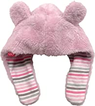 Magnificent Baby So Soft Minky Fleece Magnetic Hat