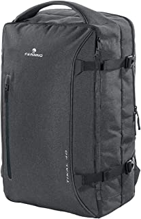 Ferrino Tikal 40 Bag - Black