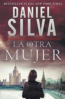 The Other Woman \ La Otra Mujer (Spanish Edition): Una Novela