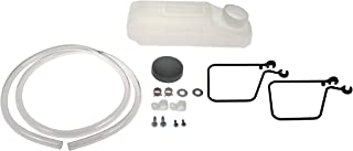 Dorman 54004 Motorkühlmittel Recovery Kit