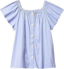 Eliza Top (Toddler/Little Kids/Big Kids)