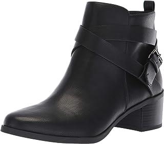 Anne Klein / Ankle \u0026 Bootie / Boots