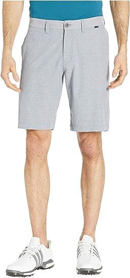 Chop House Shorts