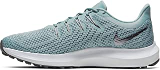 Women's Quest 2 Trail Running Shoes