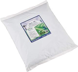 Root Naturally Sea-90 Ocean Mineral Organic Fertilizer - 10 Lb