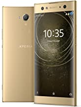 Sony Xperia XA2 Ultra Factory Unlocked Phone - 6