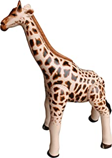 Jet Creations Inflatable 3' Giraffe