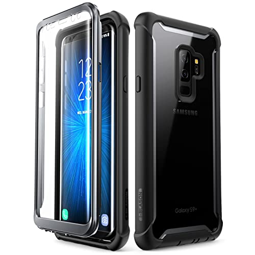 new products 70ef6 4e921 Best Samsung Galaxy S9 Plus Case: Amazon.com