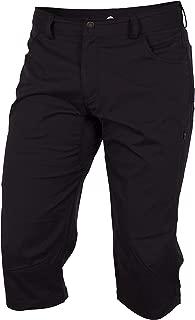 Apparel Half Rack Knickers - Men's Biking Shorts