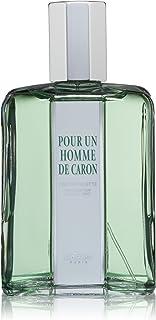 Caron Pour Un Homme de Caron for Men (200 ml, Eau de Toilette)