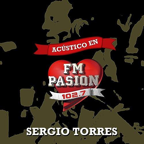 Mi Tatuaje (En Vivo) de Sergio Torres en Amazon Music - Amazon.es