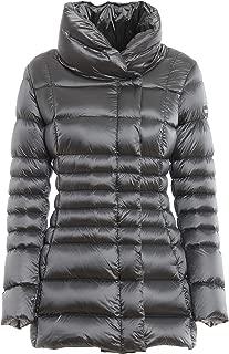 Amazon.it: Colmar 44 Giacche e cappotti Donna