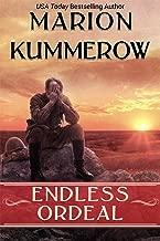 Endless Ordeal (War Girls Book 10)