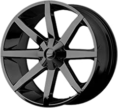 Best 2001 ford f150 20 inch rims Reviews