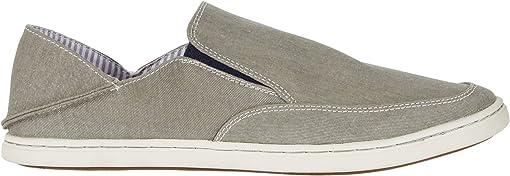 Lite Grey