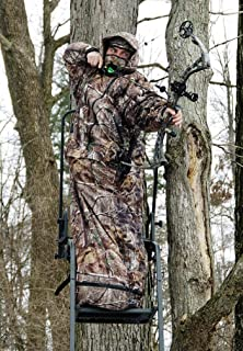 Best iwom hunting suit Reviews