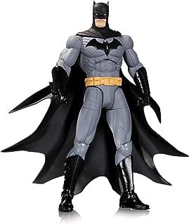 Best batman arkham knight series 1 action figures Reviews