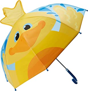 Daisy Duck Umbrella