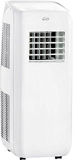 comprar comparacion ARGO Relax Style Climatizador Portátil 10000 BTU/H, 230 V, Blanco - New Model