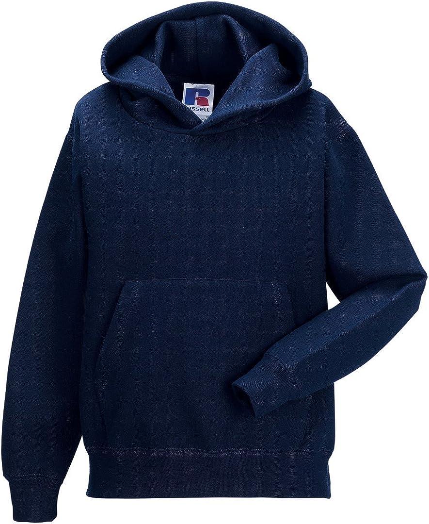 Jerzees Schoolgear Kids Hoodie School Sweatshirt