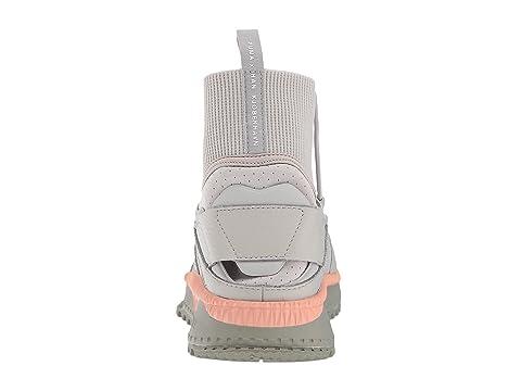 Professional Sale Online Outlet Cheap PUMA Puma x Han Kjobenhavn Tsugi Kori Sneaker Drizzle Clearance Sast Sale Amazing Price Good Selling 0kdao7