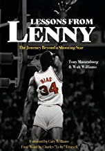 Best lessons from lenny Reviews