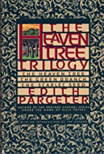 Best the heaven tree trilogy Reviews
